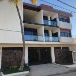 Se vende condominio en Palos Prietos