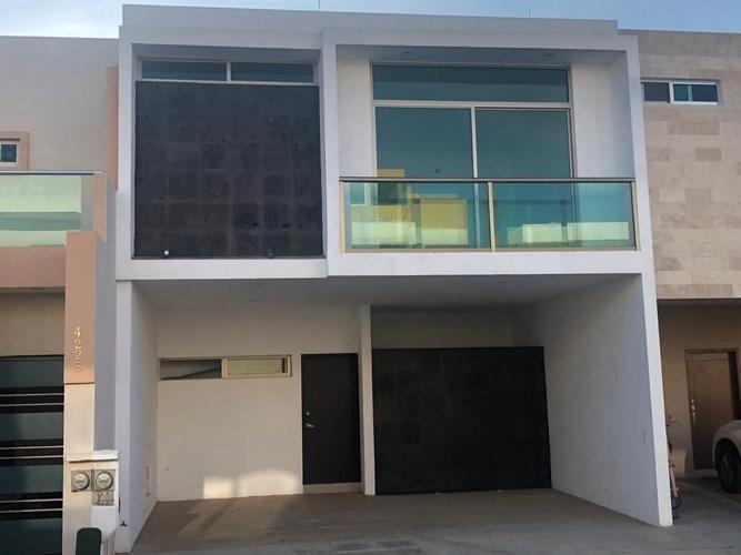 Se vende casa en Real del Valle, Mazatlán