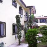 Departamentos en venta en Sabalo Country Club Mazatlán