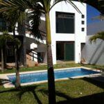 Edificio de departamentos en Venta en Cerritos Resort Mazatlán