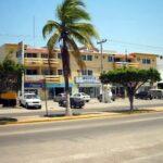 Se vende Edificio en Lomas de Mazatlán