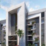 Pre-venta departamentos en Marina Mazatlan BAY VIEW APARTMENTS & LOFT