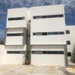 Se venden departamentos en la Francisco Villa Mazatlán