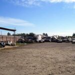 Se vende Local comercial en el Venadillo