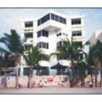 Se renta Penthouse en Sabalo Country Club - Mazatlán
