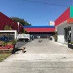 Se rentan locales en Gutiérrez Nájera - Mazatlán