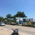 Terreno en renta en Libramiento II - Mazatlán