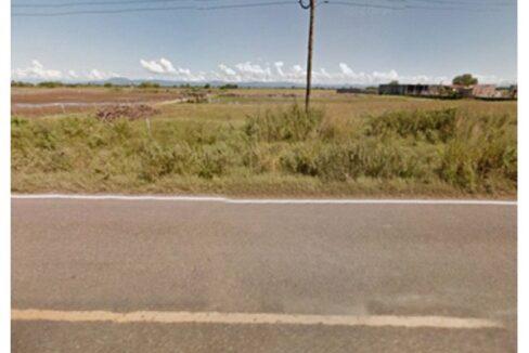 Se vende terreno en Isla del Bosque, Teacapán, Escuinapa