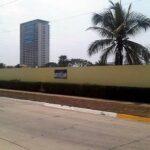Se vende terreno en Cerritos Resort - Mazatlán