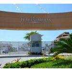 Se vende lote residencial en Cerritos - Mazatlán