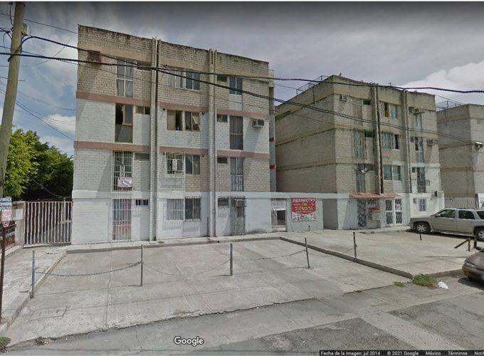 Se vende departamento en Palos Prietos - Mazatlán