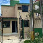Se vende casa en Arboledas III, Mazatlán
