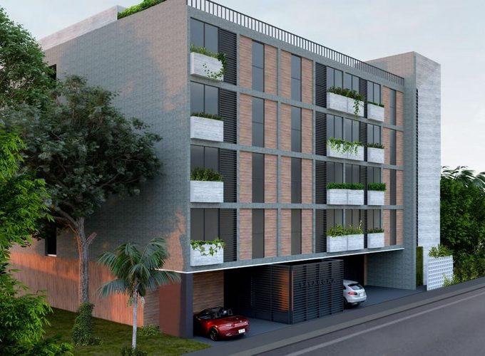 Pre-venta condominios en Sábalo Country Mazatlán