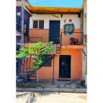 Se vende casa en la Colonia Flores Magón - Mazatlán
